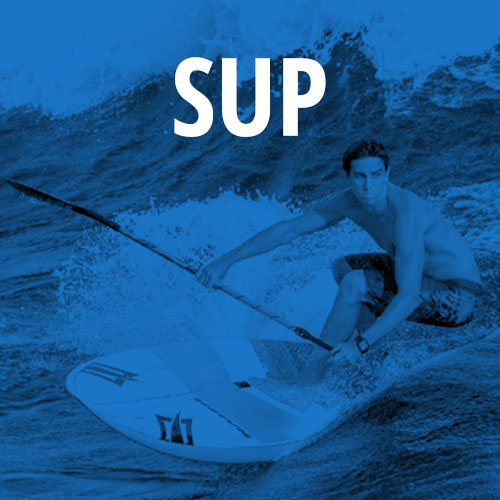 tenerife-kitesurf-grid-rent-sup1