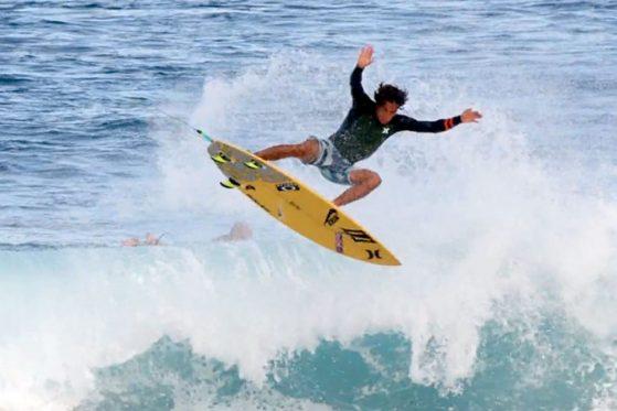 tenerife-kitesurf-surfnaish4