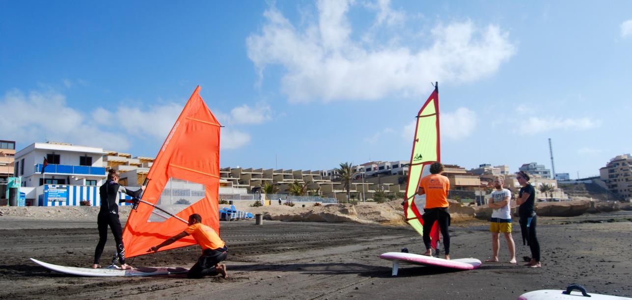 tenerife-kitesurf-curso05