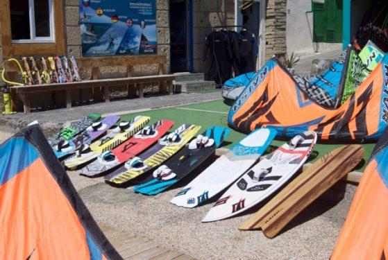 alquiler material de kitesurf Tenerife, alquiler de material kite tenerife, alquiler de material kitesurf el medano, kitesurf equipment rental tenerife, Vermietung von kitesurf ausrüstung teneriffa