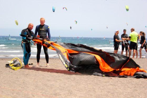 kitesurf kurse teneriffa, kitesurf kurse el medano, kitesurfschule teneriffa, kitesurf courses tenerife, kitesurf lessons tenerife, cursos kitesurf tenerife, cursos kitesurf el medano, cursos kite tenerife