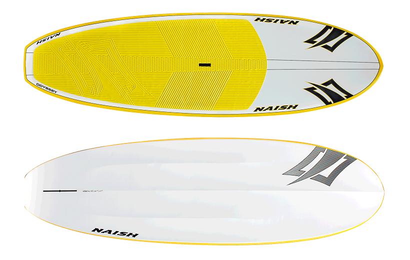 Sup Rental Tenerife Kitesurf Windsurf And Surf