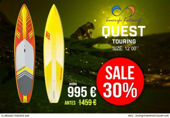 sale sup boards tenerife, venta tablas paddle surf tenerife